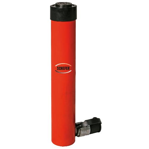 Hochdruck-Zylinder