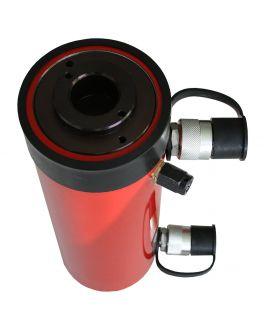 Hochdruck-Hohlkolbenzylinder doppeltw. HHZD Primus
