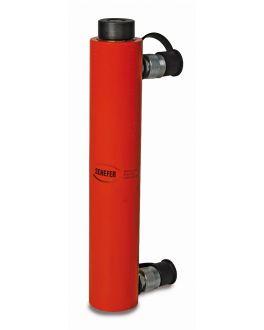 Hochdruck-Zylinder doppeltwirkend HZD Primus