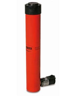 Hochdruck-Zylinder einfachwirkend HZE Primus