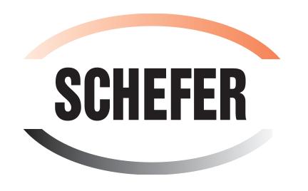 Schefer Deutschland